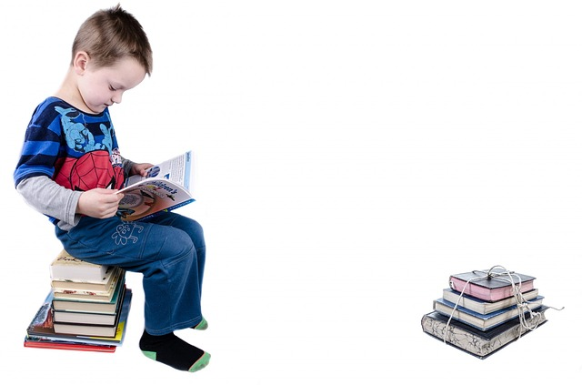 How Parents Can Help Their Kids with ADD AHDH Study at Home (2)