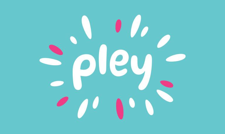 pley-card-logo-v3-768x456